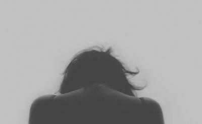 Две непълнолетни момичета са дрогирани и многократно изнасилвани в село Енина