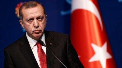 Ердоган се отказва от WhatsApp