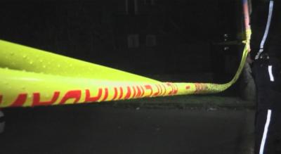 Няколко са версиите за смъртта на 8-годишното дете в Мездра