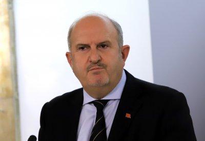 Специалният пратеник на Скопие Владо Бучковски пристига в София за нови преговори