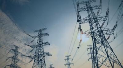 Все още има проблеми с електрозахранването във Видинска и Софийска област