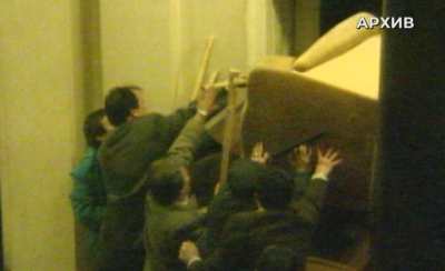 24 години след щурма на парламента - какви са поуките