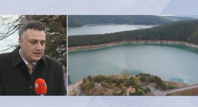 Има ли вода във Варна - местните власти отговарят на министър Димитров
