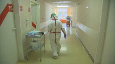 СЗО: Мутиращият вариант на коронавируса e открит в 22 европейски страни