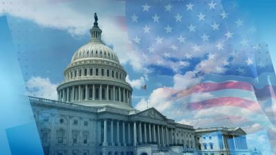 Арести и обвинения за ключови участници в щурма на Капитолия