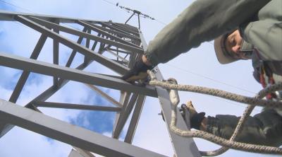 Електроенергийната система е готова да поеме потреблението на ток