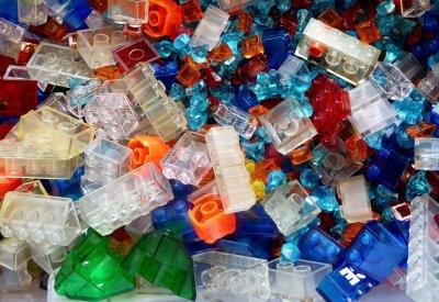 България сред първите в ЕС по рециклиране на отпадъци от пластмаса