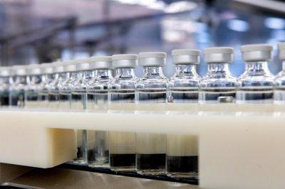 """Първите доставки от ваксината на """"Модерна"""" пристигат у нас утре"""