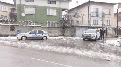 Напрежение между две фамилии в Мездра заради загиналото дете