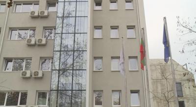 Кметове решават да остане ли на поста си директорът на болницата в Сандански