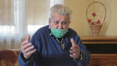 В Гърция осъдиха 85-годишен българин без да е напускал родината