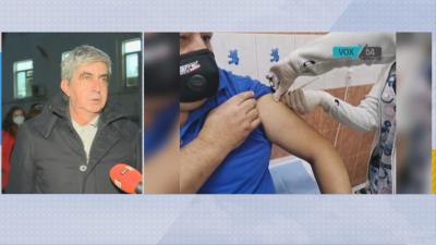 Шефът на болницата в Сандански: Не се чувствам виновен, че съм употребил ваксините