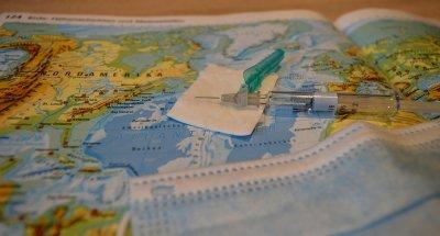СЗО: Втората година от пандемията може да се окаже по-тежка
