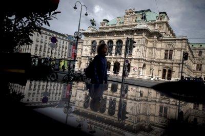 Австрия удължи пълното затваряне на страната до 7 февруари
