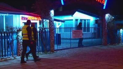 Нелегалните партита в Пловдив: Глобени са посетителите и собствениците на заведенията