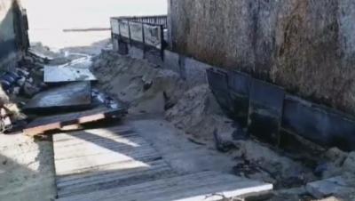 Община Созопол за плажовете: Няма повод за притеснения
