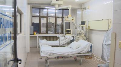 Болниците са готови да възстановят плановия прием