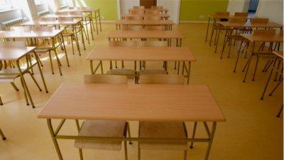 Нова заповед: Кои училищни дейности ще могат да се провеждат присъствено
