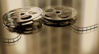 Променят текстове в проектозакона за филмовата индустрия