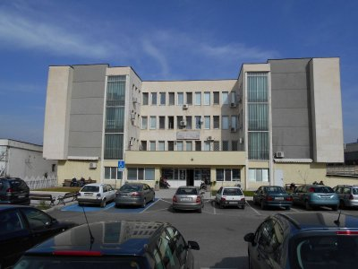 Петима медици от онкологичната болница в Благоевград са с коронавирус