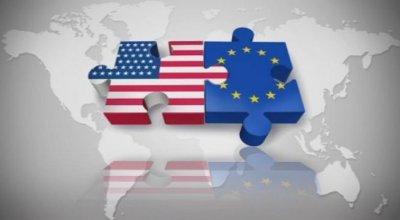 ЕС и НАТО се готвят за нова ера в отношенията с Америка