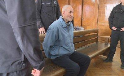 Окончателно: 3 години затвор за пенсионера, убил с камиона си дете в Русе