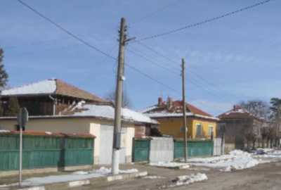 Зрителски сигнал: В Брегово и Ново село без ток за часове, без предупреждение