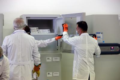 По-строги мерки срещу коронавируса в някои европейски държави