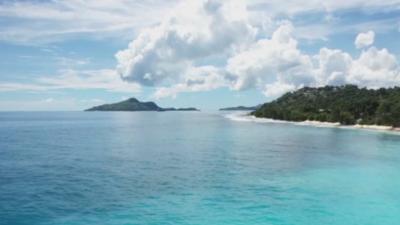 Сейшелите отварят границите си за туристи с ваксина срещу COVID-19