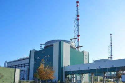 До 10 години България може да има изградена нова ядрена мощност