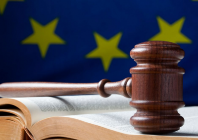 35 магистрати се кандидатираха за европейски делегирани прокурори от Република България