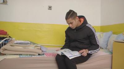 Какъв е пътят на децата от социалните институции, когато навършат пълнолетие?