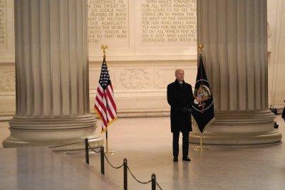 САЩ след смяната на властта: Първият ден от мандата на Джо Байдън