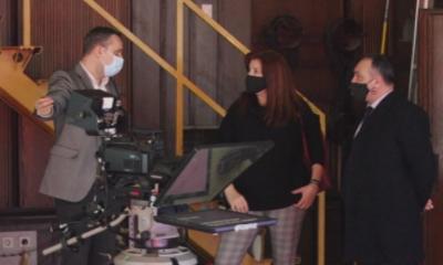 БНТ инициира създаването на Балкански медиен хъб