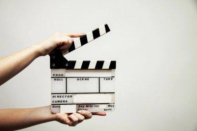 Ще се превърнем ли отново в желаната филмова дестинация?