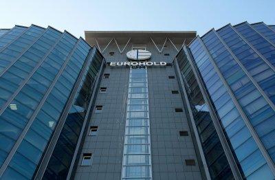 """КЕВР разреши на """"Еврохолд"""" да купи 67% от капитала на ЧЕЗ"""
