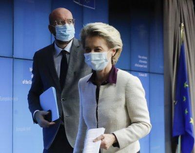 Евролидерите решиха: Сертификатите за ваксини няма да са паспорти за пътуване