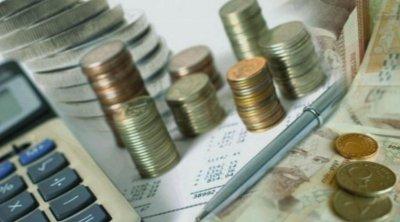 Фирма получи 90 стотинки финансова помощ за COVID-19