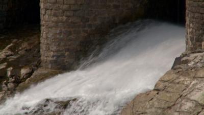 Няма опасност да останем без питейна вода