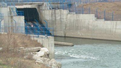 Петя Аврамова: Търсим нов водоизточник за решаване на проблема с водата в Брестовица