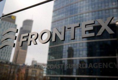 Фронтекс прекратява всички операции в Унгария
