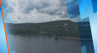 Няма замърсяване на морската вода заради пробития тръбопровод във Варненското езеро