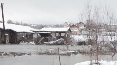 Започна почистване на речни корита и дерета в Бургаско
