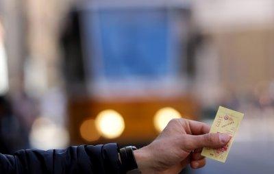 """В столичния квартал """"Хаджи Димитър"""" няма достатъчно места за закупуване на билети"""