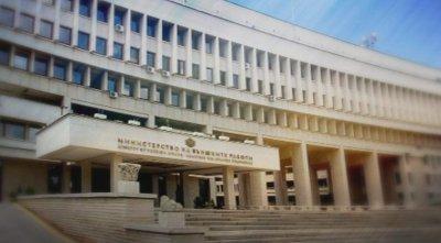 Българските граждани в Унгария ще могат да гласуват в посолството ни