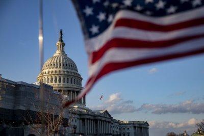 САЩ за реформите у нас: България е един от най-важните ни съюзници