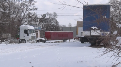 Села в Хасковско вече 20 часа са без ток