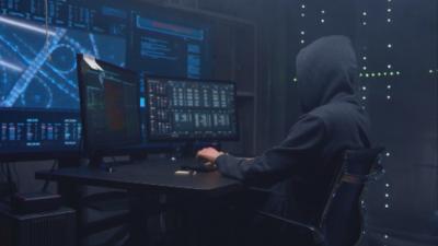 ФБР и българските власти разбиха мрежа за киберизнудване, ощетила хора с 46 млн. долара