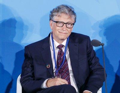Ваксини с микрочип и кой измисли Ковид: Бил Гейтс за конспиративните теории