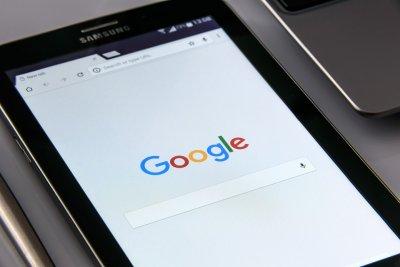 Гугъл създава новинарска платформа в Австралия